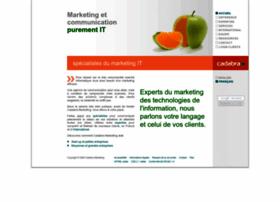 cadabramarketing.com