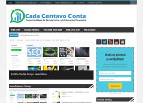 cadacentavoconta.com