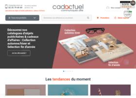 cadactuel.com