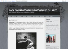 cadadiaunfotografo.com