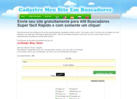 cadastremeusite.com.br