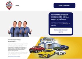cadastro.riodepremios.com.br