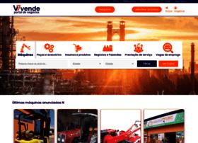 cadastrosindustriais.com.br