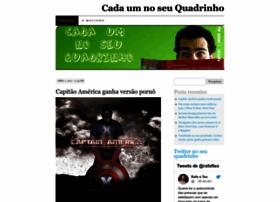 cadaumnoseuquadrinho.wordpress.com