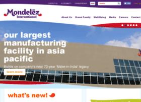 cadburyindia.com