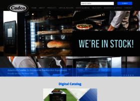 cadco-ltd.com
