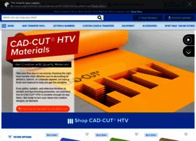 cadcutdirect.com