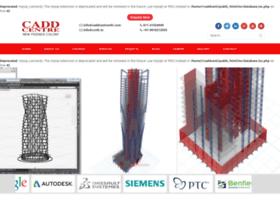 caddcentrenfc.com
