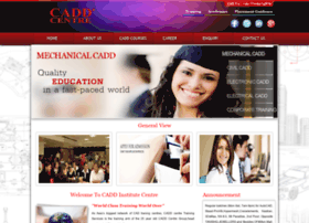 caddcentrengp.com