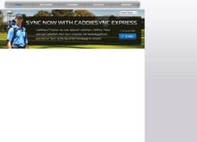 caddiesync.skygolf.com