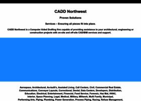 caddnw.com