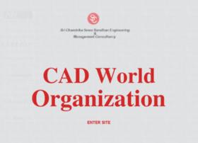 caddworld.co.in