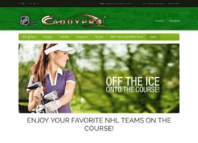 caddyprogolfproducts.com