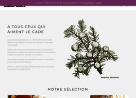 cadeaddict.fr