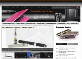 cadeau-hightech.net