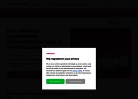 cadeaubon.nl
