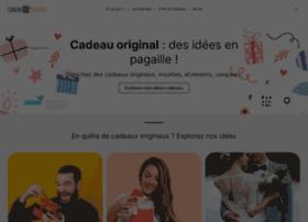 cadeauoriginal.com