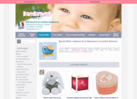 cadeaux-naissance-bebe.fr