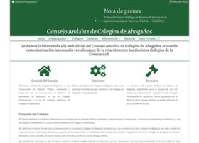 cadeca.net