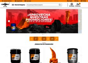 cadeco.com.mx