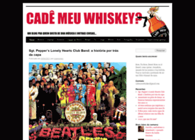 cademeuwhiskey.wordpress.com