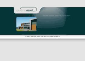 cadenavisual.com