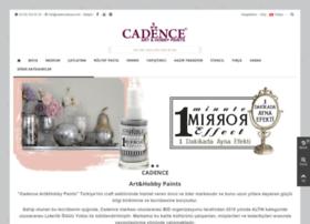 cadenceboya.com