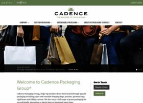 cadencepg.com