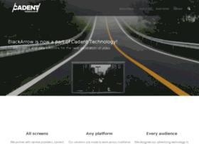 cadenttech.tv
