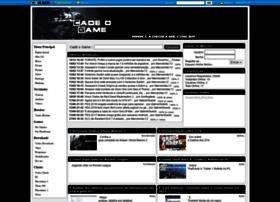 cadeogame.com.br