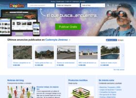 cadereyta-jimenez.doplim.com.mx
