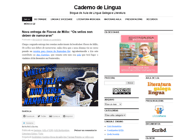 cadernodelingua.wordpress.com