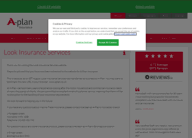 cadesinsurance.co.uk