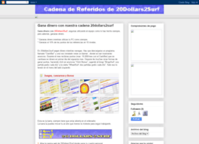 cadesnas-referidos.blogspot.com