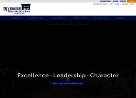 cadet.com