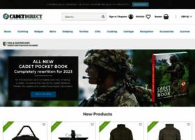Cadetdirect.com