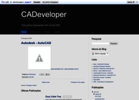 cadeveloper.blogspot.com.br