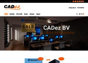 cadez.nl