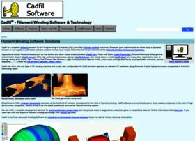 cadfil.com