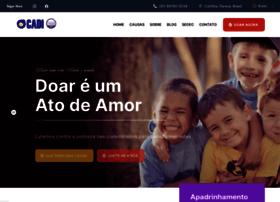 cadi.org.br