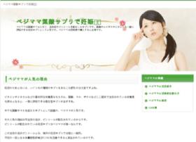 cadillac-forum.com