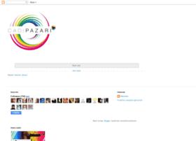 cadipazari.blogspot.com