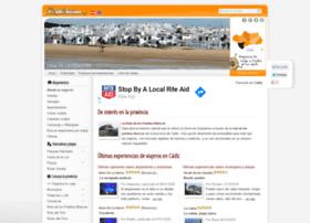 cadiz-turismo.com