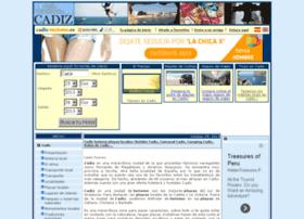cadiz-turismo.es