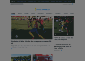 cadizcf.lavozdigital.es