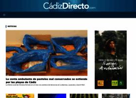 cadizdirecto.com