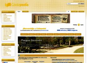 cadizpedia.wikanda.es