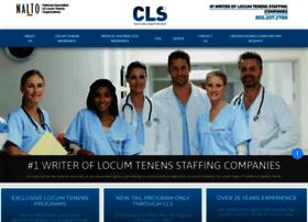 cadls.com