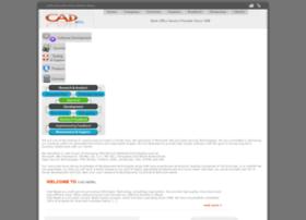 cadnepal.com