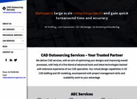 cadoutsourcingservices.com